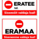 Eratee