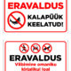 Eravaldus 2