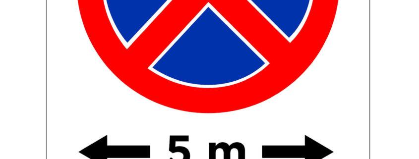 Parkimisinfo 6
